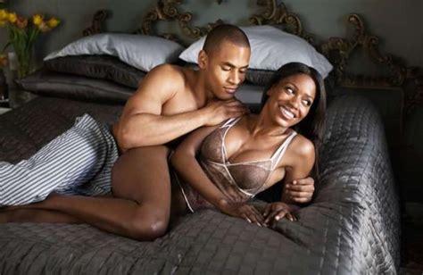 Great Reasons To Wait On Sex Zambia News Network
