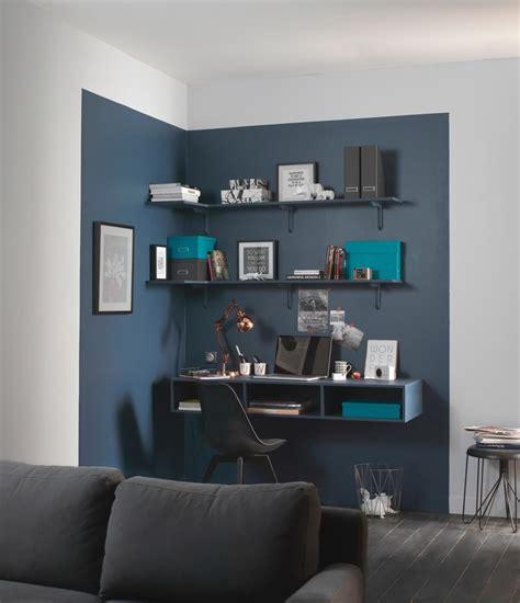couleur mur bureau maison citronnier en pot à faire pousser à partir d 39 un simple