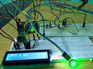 239 Best Images About Arduino Projects On Pinterest