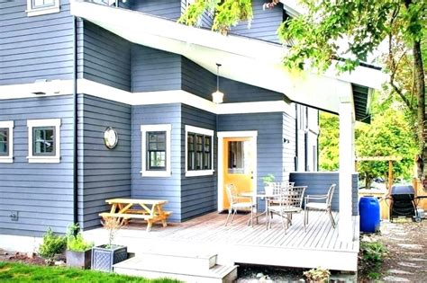 small house exterior paint colors winepenandpaper online