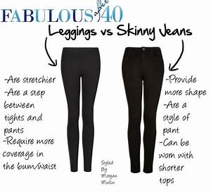 What to Wear with Skinny Jeans   Tops to wear with leggings   Long Tunic Tops to Wear with Leggings