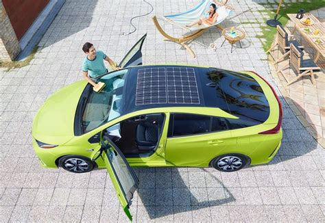 Solar Car by Your Next Car Will Not Be Solar Powered Gt Engineering