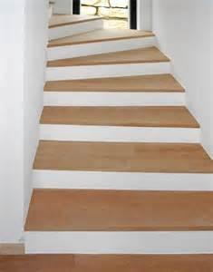 auftritt treppe parkett döbeli jauch ag innenausbau inneneinrichtung