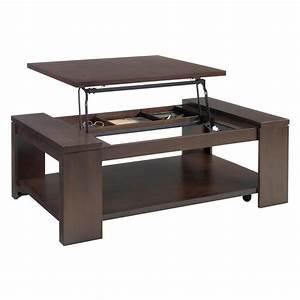 Amazing lift top coffee table ikea for Amazing lift top coffee table ikea
