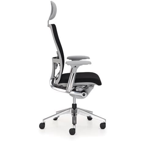 haworth chair adjustment manual zody executive comforto 89