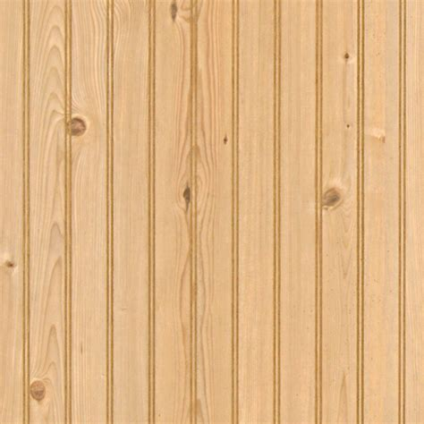 Beaded Wainscoting Panels by Paneling Beadboard Rustique Pine Beaded Wainscot Paneling