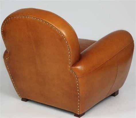 canapé fauteuil pas cher fauteuil canapé pas cher fauteuil canap sur enperdresonlapin