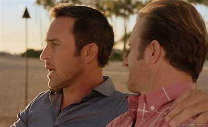 Mcdanno Moments Those Some Lovely Because Course