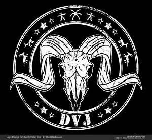 ModBlackmoon | Death Metal, Black Metal Band Logo Design ...