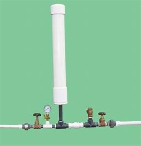 Diagram Ram Pump