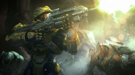 Halo Spartan Assault Gets An Epic Mobile Windows Sale Next