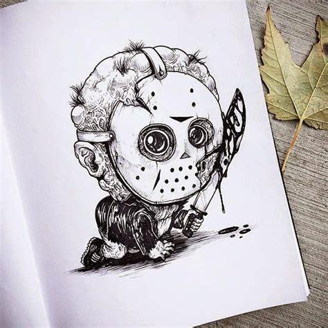 Dibujo Tumblr Sad