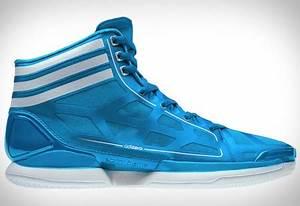 Adidas Adizero Crazy Light Weight Adidas Adizero Crazy Light Men S Basketball Shoes Price