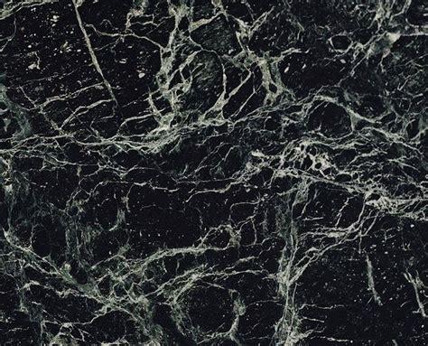 italy verde rameggiato marble texture image 7038 on cadnav