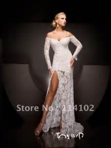 white dresses for wedding reception white reception dresses reviews shopping reviews on white reception dresses