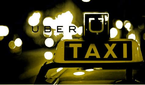 Uber To Launch Carpool Service In Kolkata