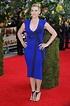 Kate Winslet Hot Bikini Pictures – Sexy Rose DeWitt ...