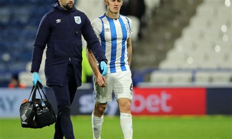 Early Huddersfield Town team news ahead of Derby, what ...