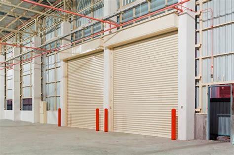 Garage Doors Midland Tx by Alpha Overhead Door Inc Garage Door Service In Midland