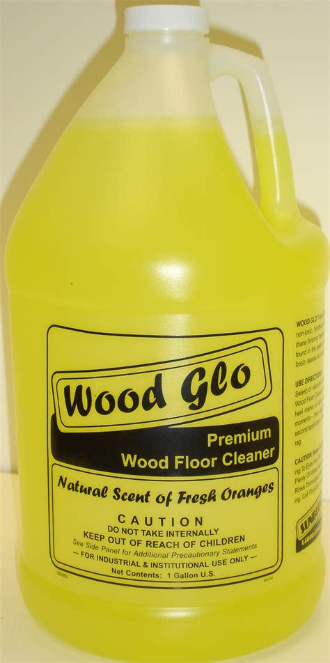 orange glo hardwood floor cleaner msds sl 321 orange wood glo floor cleaner