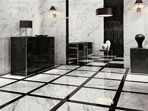 Schwarzer Granit Qm Preis : schwarzer granit nero assoluto ~ Markanthonyermac.com Haus und Dekorationen