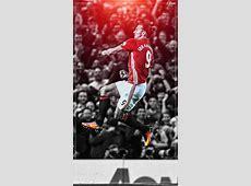 Zlatan Ibrahimovic Wallpaper Iphone wwwpixsharkcom