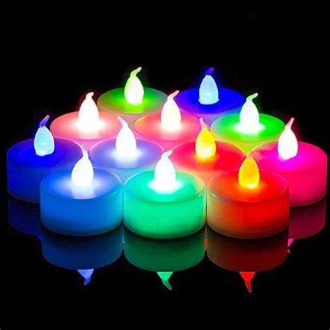 why are my led lights flickering 1278 best images about candles on pinterest electric