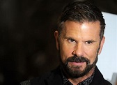 'Grease' is still the word for Lorenzo Lamas | Movies ...