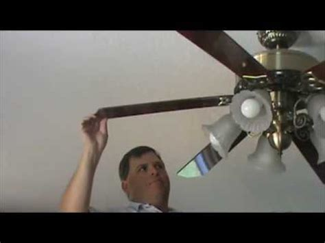 well tec ceiling fan switch well tec e116997 wiring diagram well water pump elsavadorla
