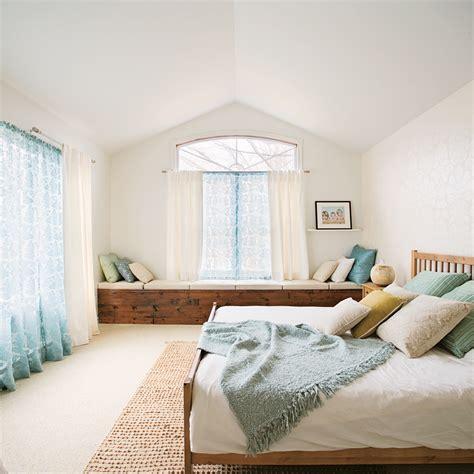 chambre principale à faire rêver chambre inspirations