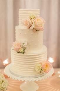 wedding cake photos top 20 wedding cake idea trends and designs 2017