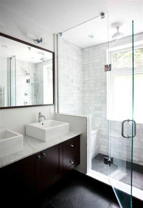 Kleines Badezimmer Fenster by Bildergebnis F 252 R Fenster F 252 R In Der Dusche Bath Time