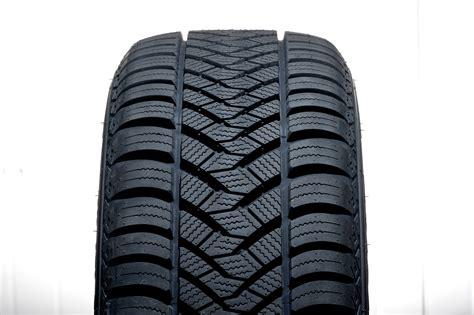 Maxxis Allseason Tyre Review All Season Tyres Test