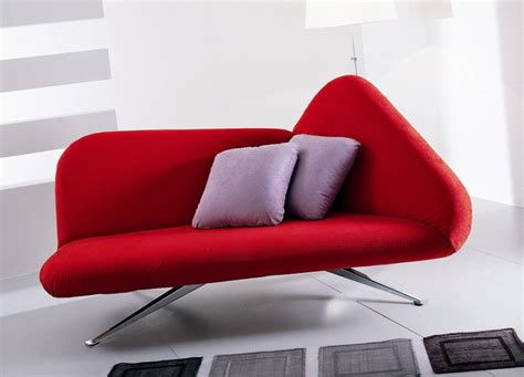 Contemporary Sofa Beds Design by Bonaldo Papillon Contemporary Sofa Bed Modern Sofa Beds