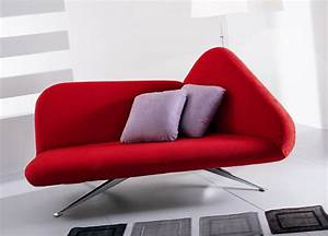 bonaldo papillon contemporary sofa bed modern sofa beds With modern sofa bed