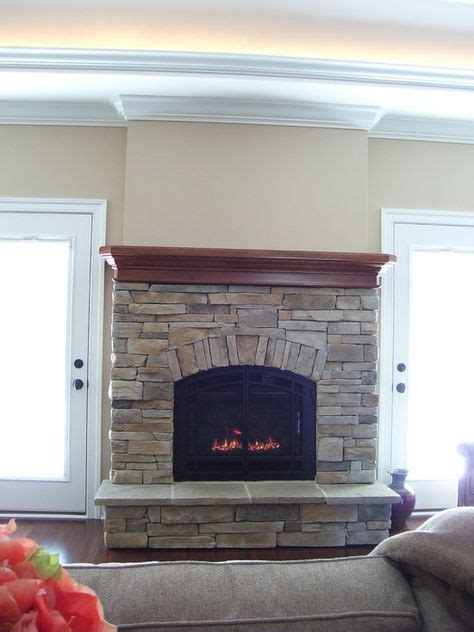 direct tv fireplace best 25 vented gas fireplace ideas on direct