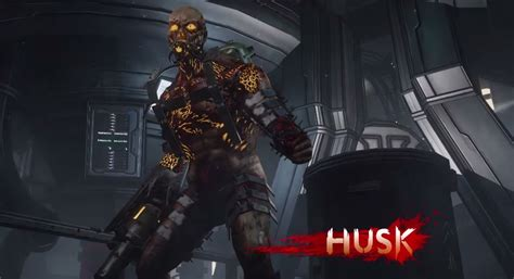 killing floor 2 husk killing floor 2 confirma sus requisitos t 233 cnicos meristation com