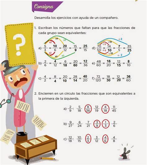 Respuestas del libro de matemáticas 4 desafíos matemáticos de primaria páginas 10 11 12 13 14 15. Paco El Chato 4 Grado De Historia Contestado Download
