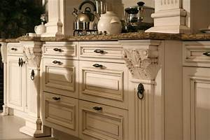 cabinet glazing With best brand of paint for kitchen cabinets with touch of class wall art