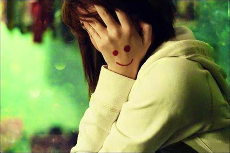 sad girls profile pictures  facebook twitter wallpapers