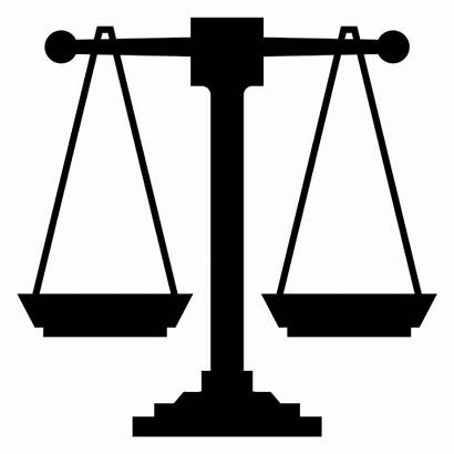 Scale Balancing Icon Shareicon
