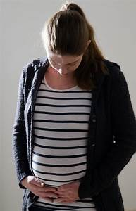 8 Monat Schwanger : ganz sch n schwanger der 8 monat my ling ~ Whattoseeinmadrid.com Haus und Dekorationen