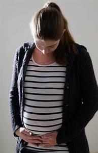 8 Ss Monat : ganz sch n schwanger der 8 monat my ling ~ Frokenaadalensverden.com Haus und Dekorationen