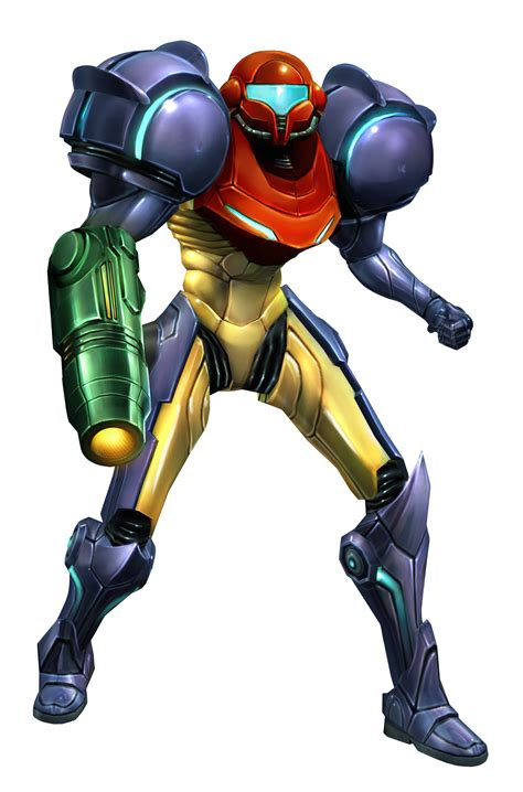 Gravity Suit Wikitroid The Metroid Wiki Metroid