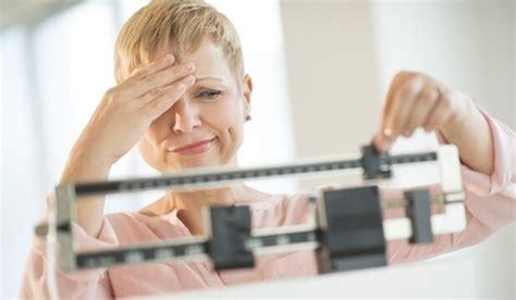 Gewicht Empfehlung by Perfekte Di 228 T Um Gewicht In Den Wechseljahren Zu