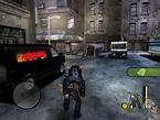 Manhunt (Original Xbox) Game Profile - XboxAddict.com