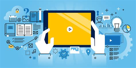 digital marketing distance learning explainer 101 why and how to create explainer