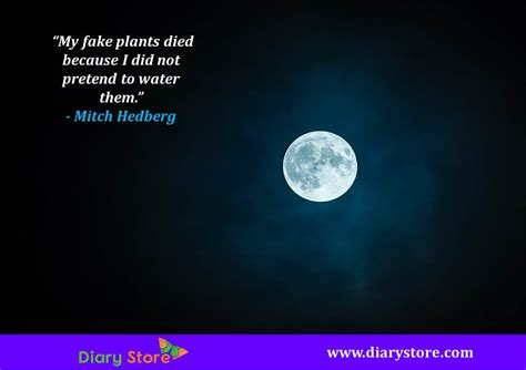 Funny quotes | Joyful Funny Quotations | Inspirational Quotes