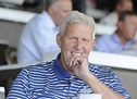 With Horse Name, Coach Parcells Honors Player He'll Never ...