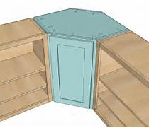 DIY Free Plans For Building Kitchen Cabinets Plans Free Terminology For Cabinets Wall Cabinets Are Very Similar Just Don Handmade From This Plan Projects Built From This Plan Thank Woodworking Kitchen Base Cabinets Plans PDF Free Download